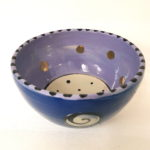 Schale, Unikat, Keramik,