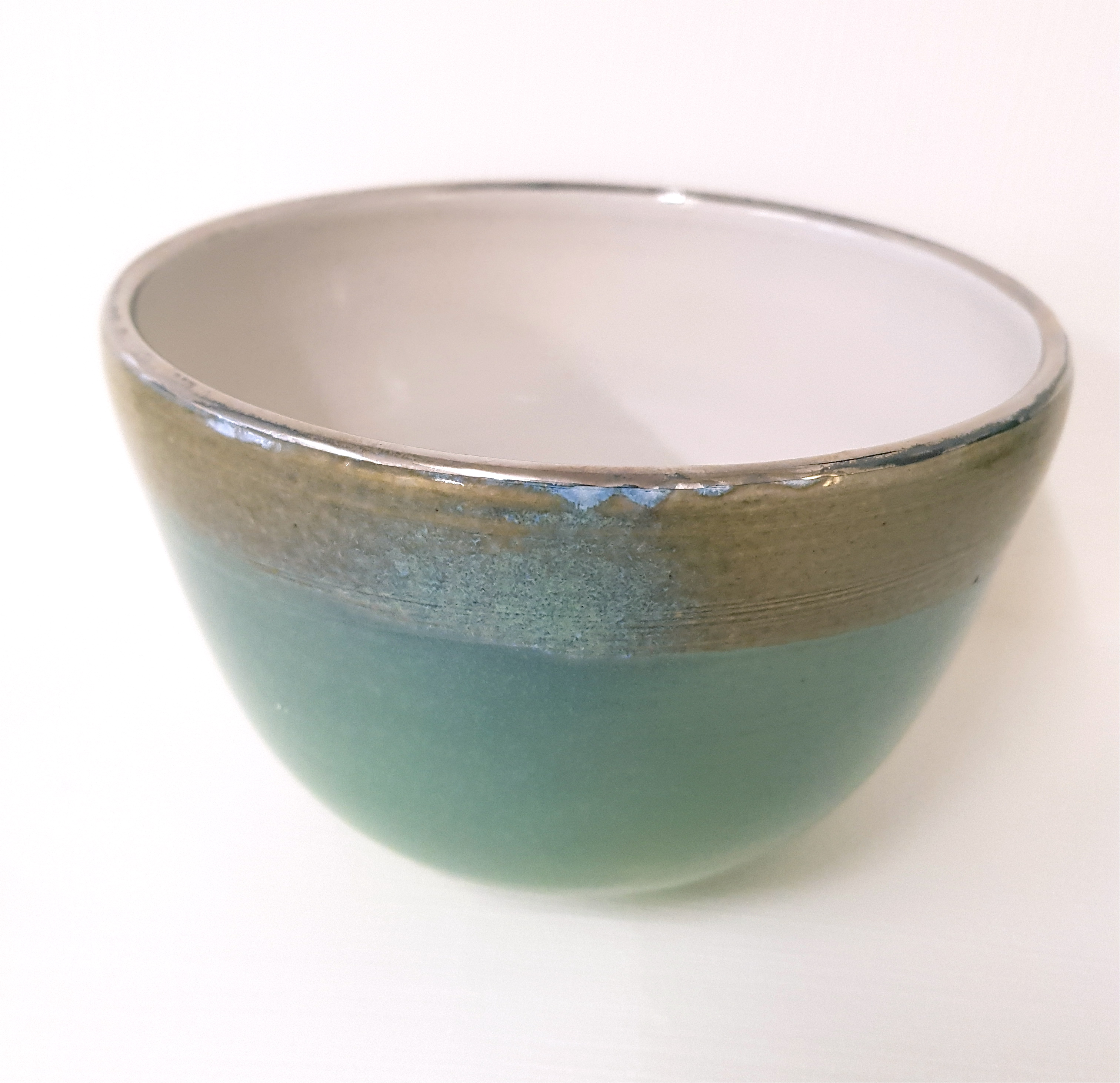 Töpferei la Ceramica, Töpfern, Keramik, Unikat, Töpferkurse, Teamevent