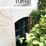 Töpferei la Ceramica, Töpferkurs, Töpferei, Kurse, Teamevent, Keramik, Werkstatt, Atelier, La Ceramica Basel