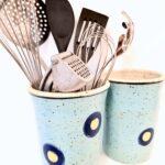 Kellentopf, Töpferei la ceramica Basel, Unikat, online-shop, Keramik