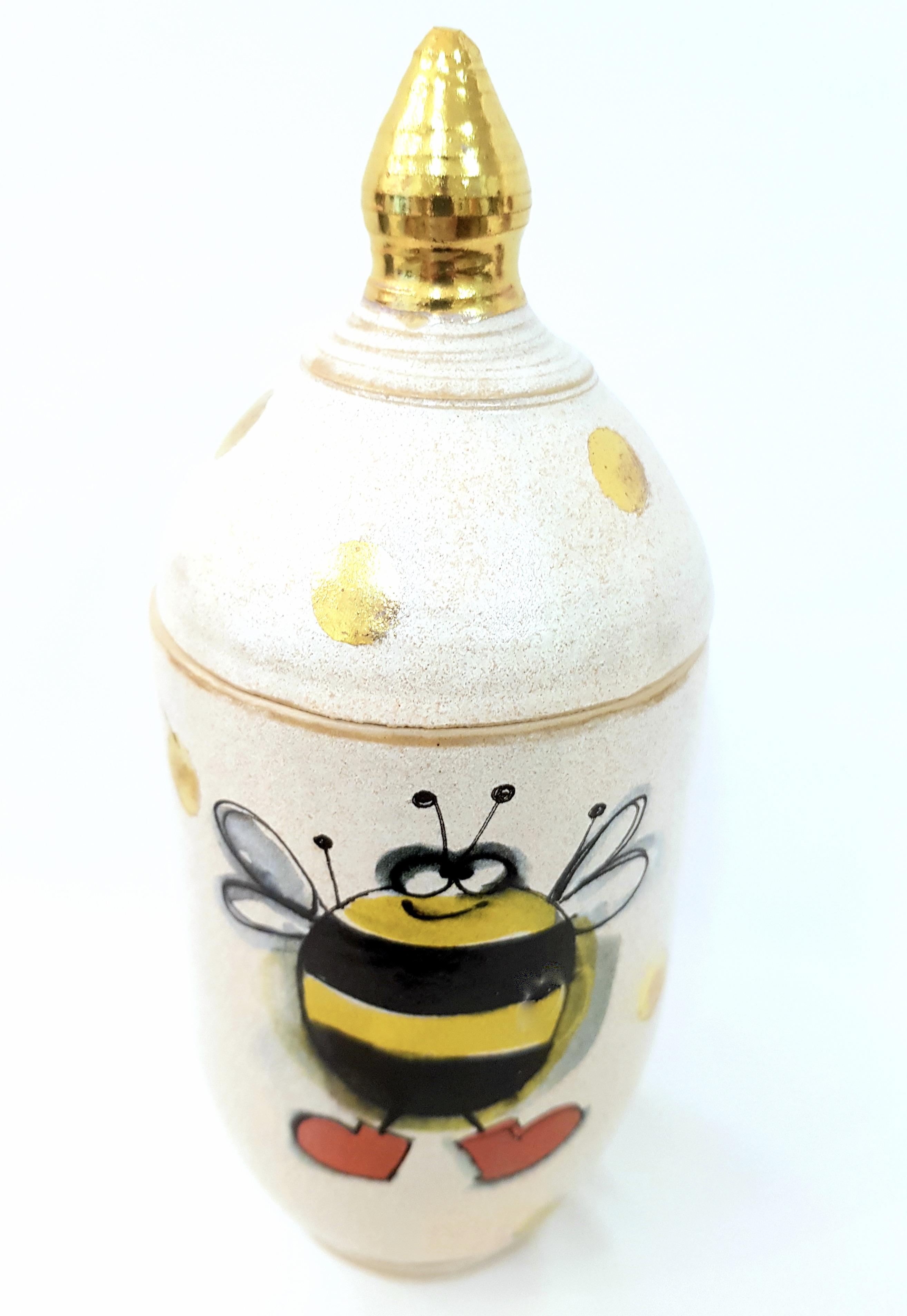 Kinderdose, Keramik, Töpferei la ceramica Basel, online shop, Kurse
