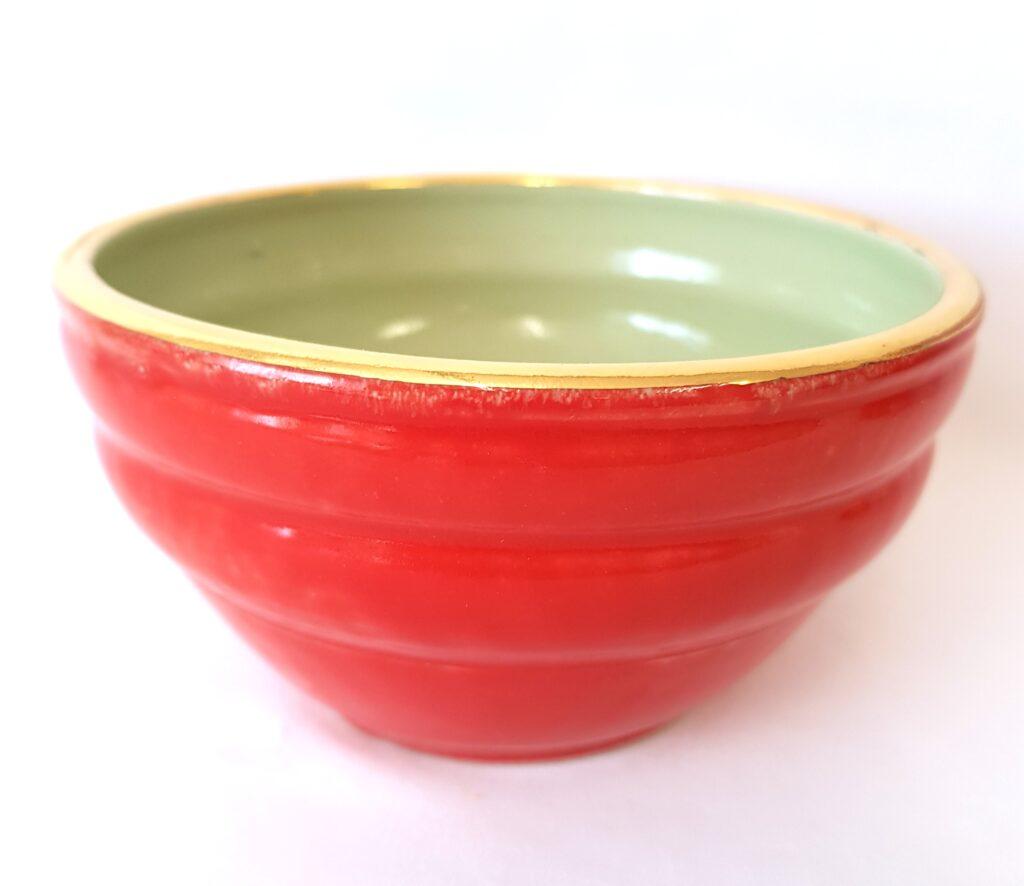 Töpferei la Ceramica Basel, Keramik, Töpferkurse, Teamevents