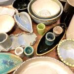 Töpferei Basel, La Ceramica, Töpferkurs Basel, Teamevent, Kurse, Töpfern, Keramik