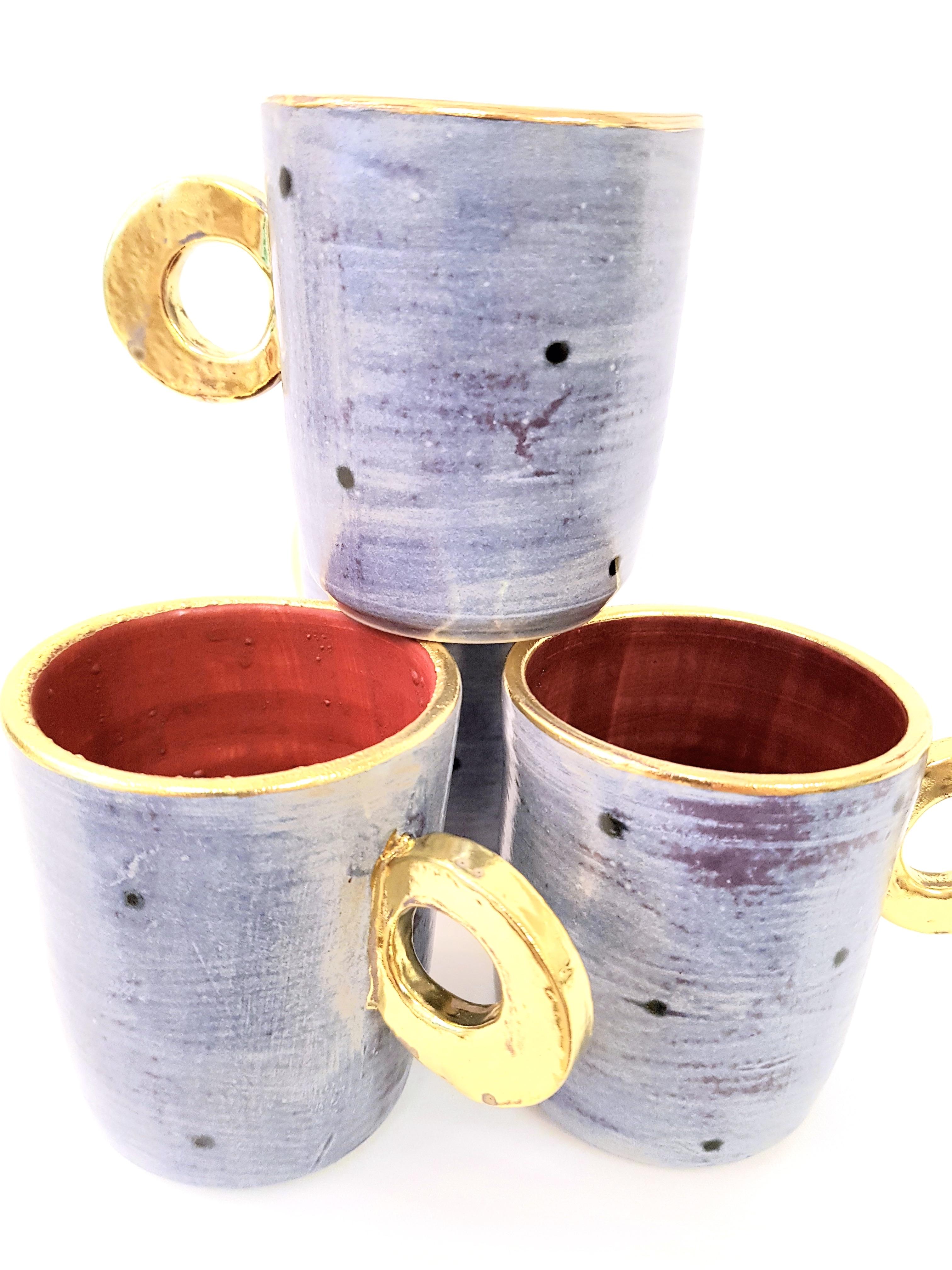 Töpferei la ceramica Basel, Unikat, Töpferkurse, Teamevents, online shop