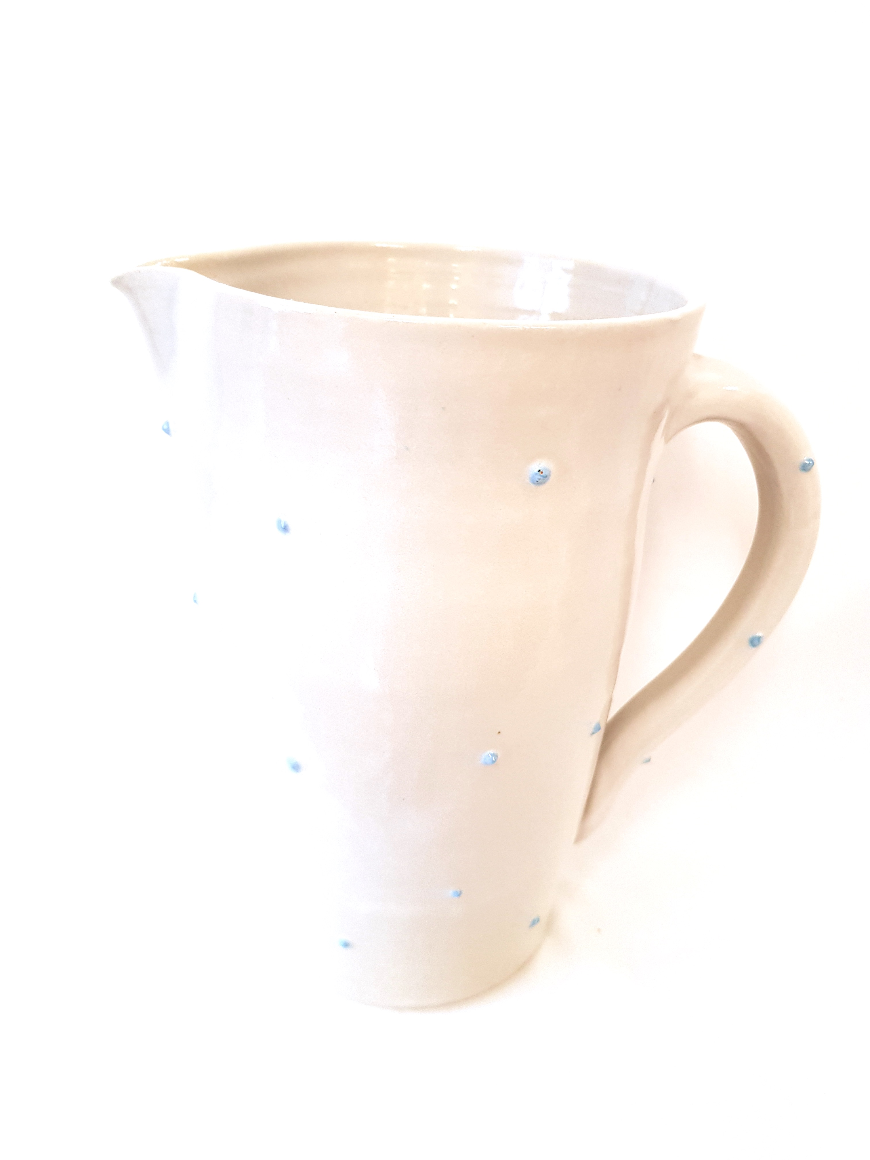 Keramikkrug & Becher, Töpferei la ceramica Basel, Unikat, Töpferkurse, Teamevents, online shop